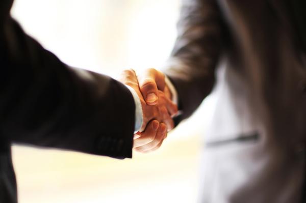 Copy of Intrum Justitia to acquire UK debt purchaser