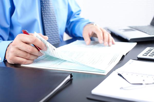 Corporate insolvencies rise 15 percent