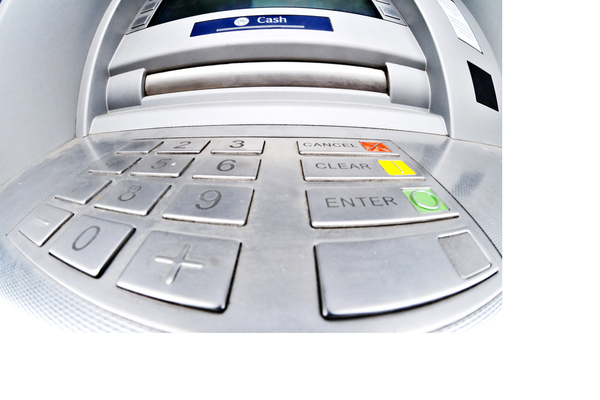 """Regular overdraft users could save """"£260 a year"""" by switching"""