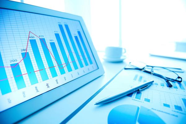 Non-Standard Finance unveils results