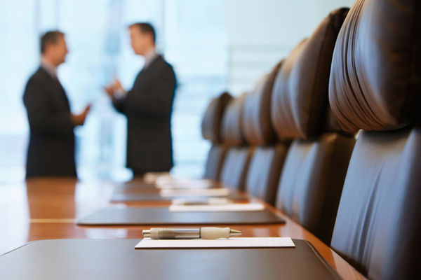 PRA Group announces board changes