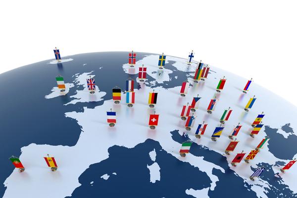 PRA Group ramps up European portfolio purchases