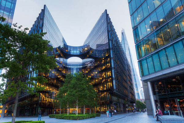 PwC fined £2.3m over sub-prime lender audit