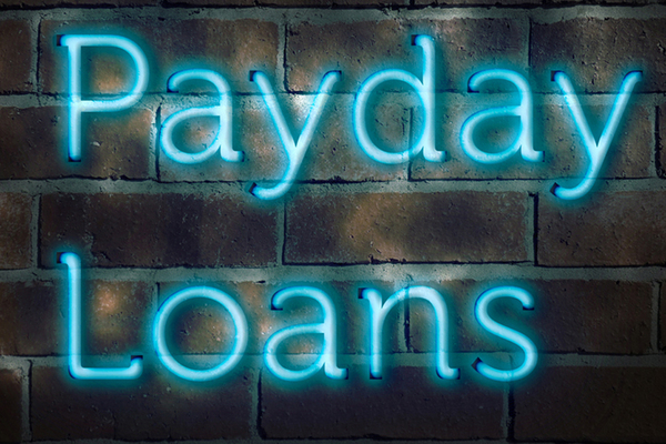 Payday lender collapses after £20m refund programme