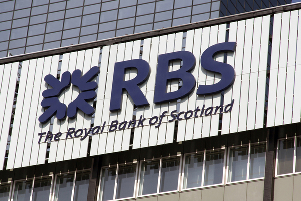 RBS posts £1.98bn loss as conduct costs rise