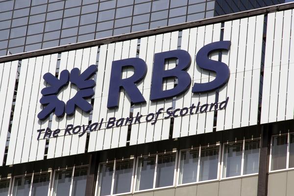 RBS redress costs reach close to £2bn