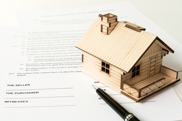 Second-charge repossessions at a low in 2015