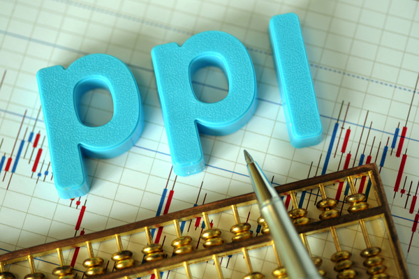 Record £570k fine for PPI claims management firm