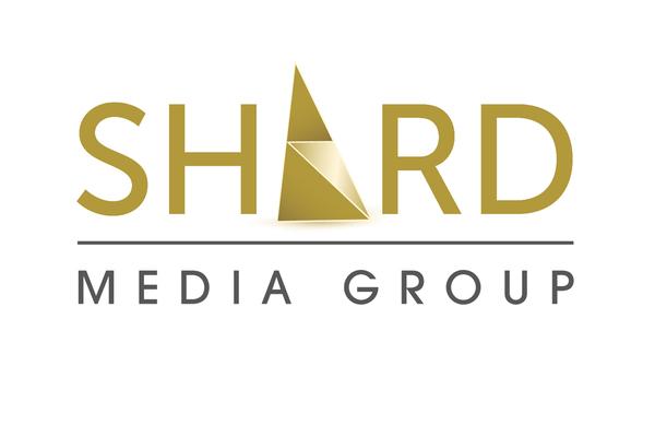Shard Media Group acquires Athene Publishing