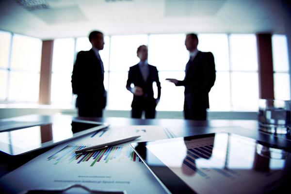 """Social enterprise plans to revolutionise """"broken payday lending market"""""""