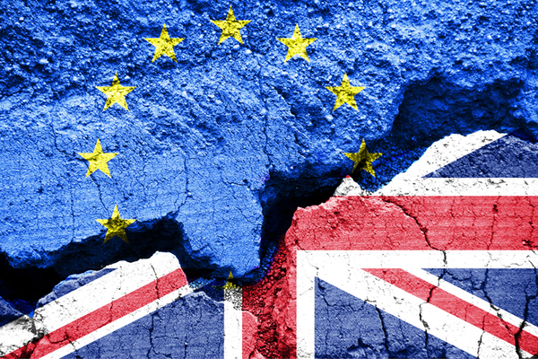 Brexit increases pressure on UK hotels
