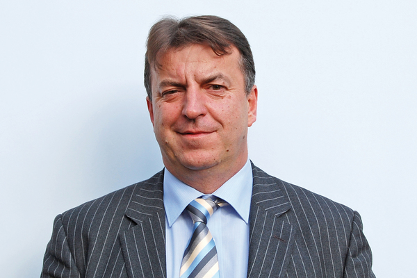 Small business lending hits £20bn