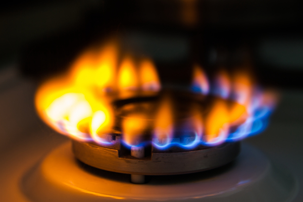 British Gas to pay out £9.5m in redress