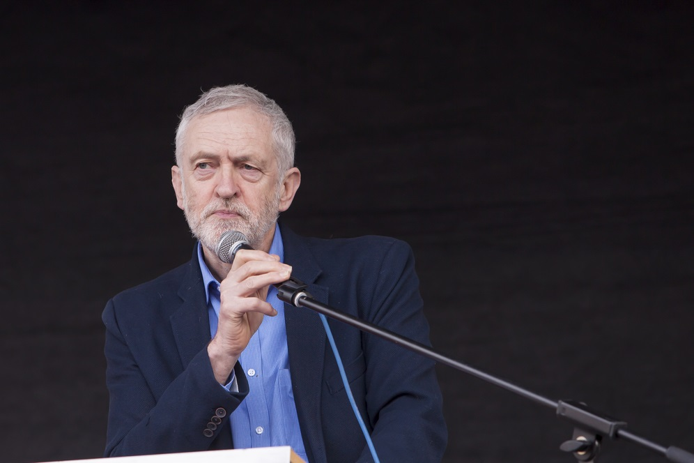Labour pledges version of Scotland's DAS for England and Wales