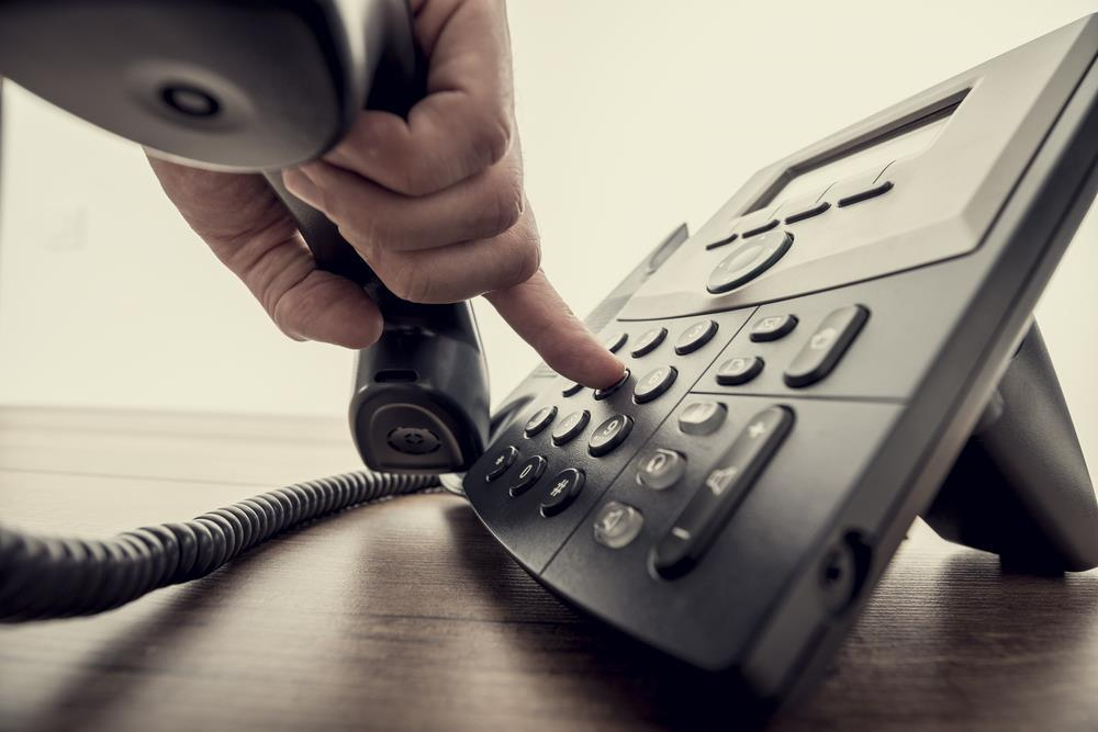 Fraudsters use reverse psychology to target individuals