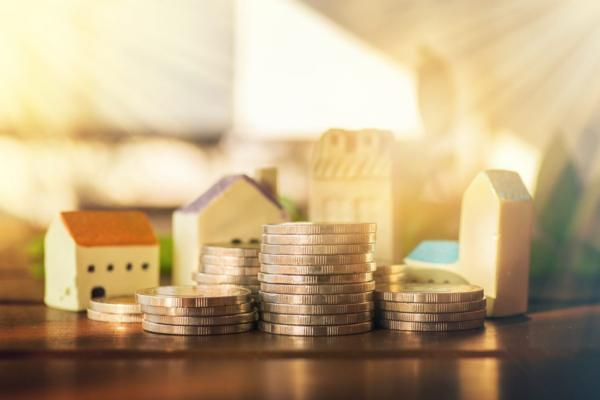 Credit Strategy launches its inaugural Mortgage Conference
