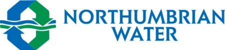 nwl-logo.jpg