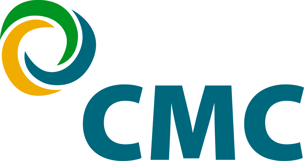 CMC Agile