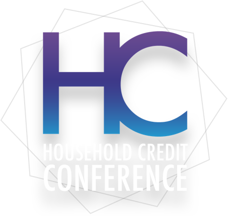 Household Conference logo