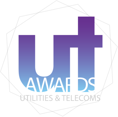 U&T Awards logo