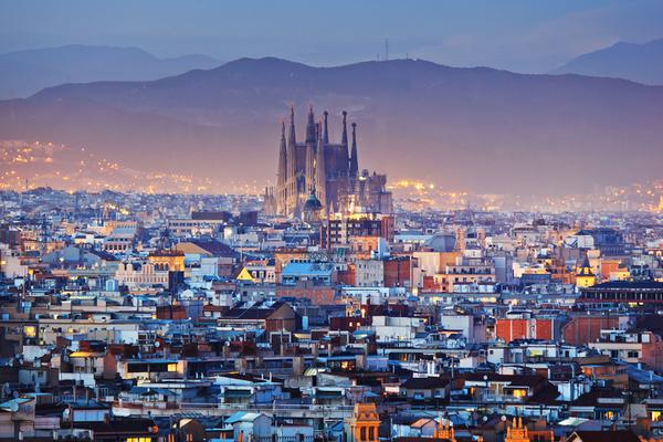 Phillips & Cohen enters the Spanish market