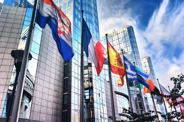 Crossing borders – opportunities in Europe's NPL markets