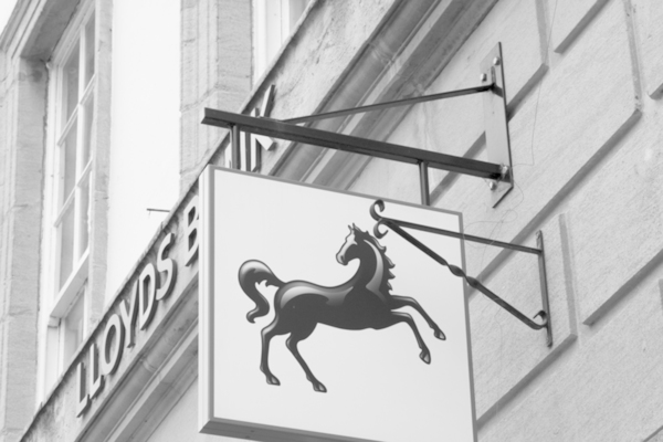 Lloyds doubles profit but faces payouts for conduct breaches