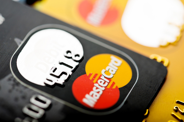 FCA to impose new rules for helping consumers with credit card debts