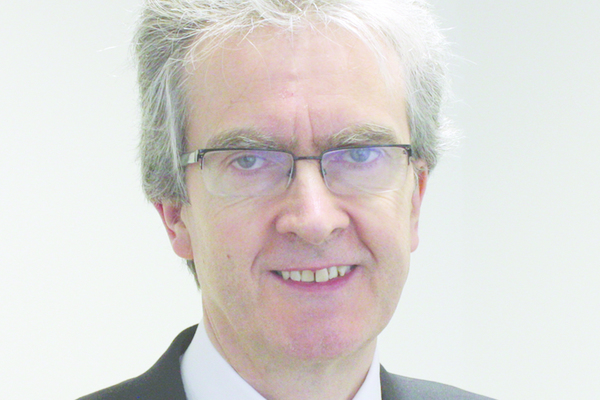 Chief executive to leave StepChange