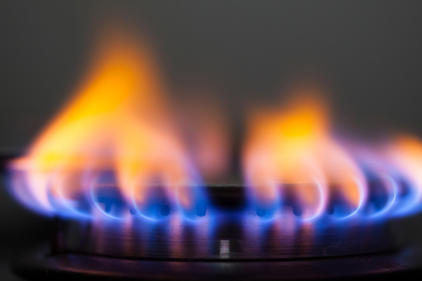 Energy customer switches increase by fifth in Ofgem trial