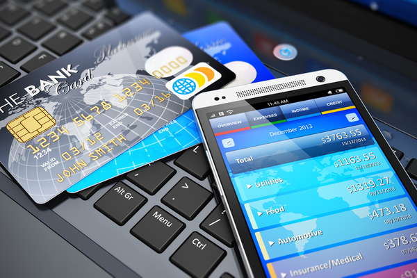 Three UK payment system operators consolidate