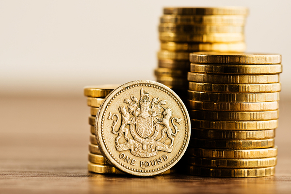 Unsecured debt levels in IVAs drop nearly £25,000