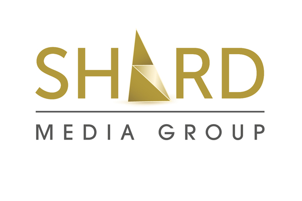 Shard Media Group