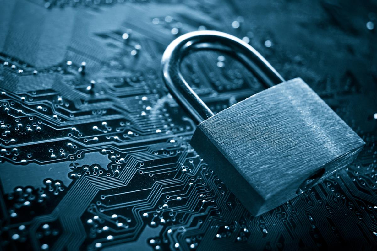 Talk Talk fined £100,000 for data protection breach