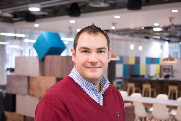 LendInvest hires Amigo Loans director