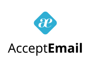 AcceptEmail