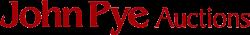 John Pye Auctions