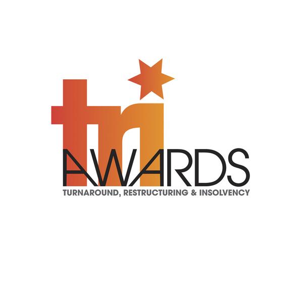 TRI Awards 2018