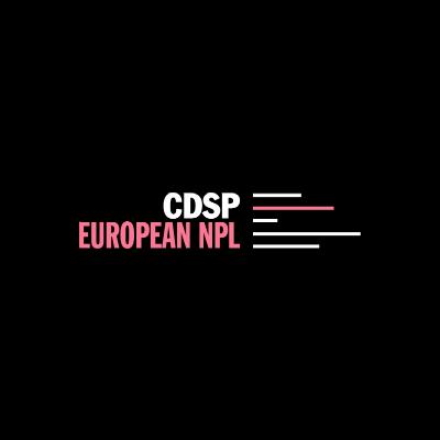 CDSP Event Template.jpg