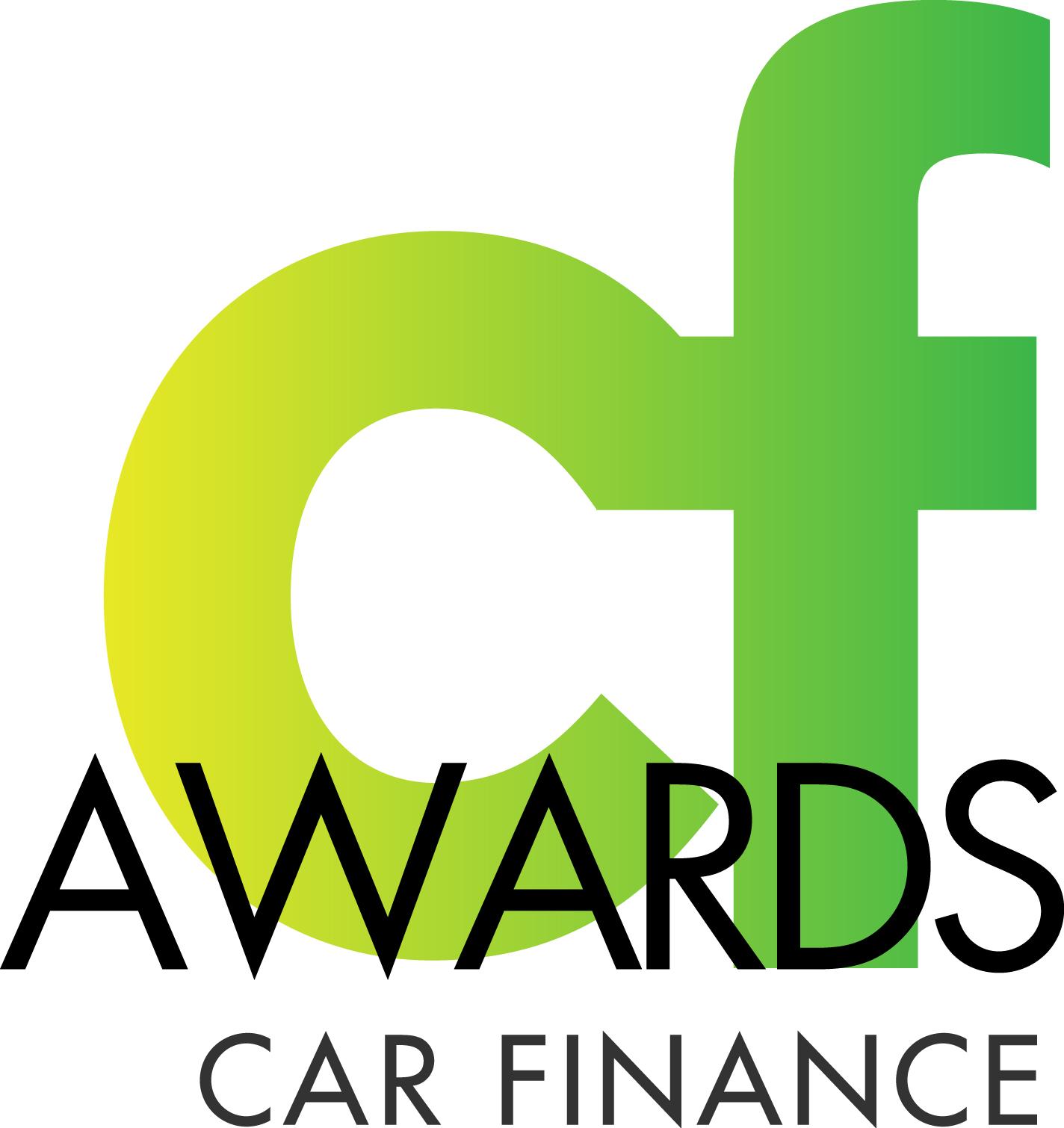 CarFinanceAwards_Black.jpg