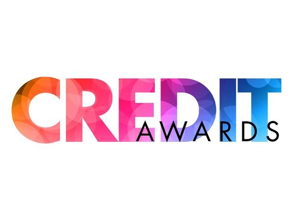 Credit Awards 2017