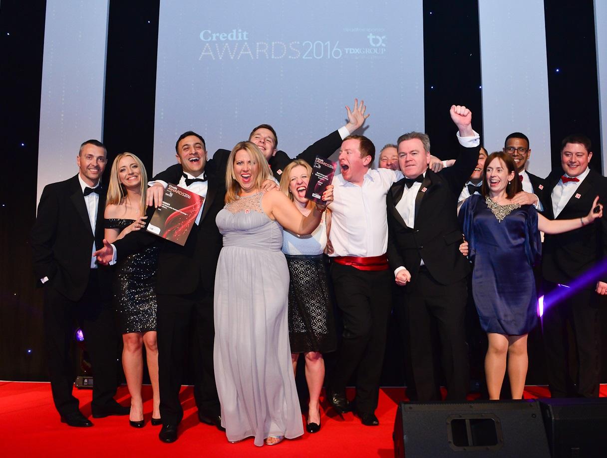 Credit Awards winners photo.jpg