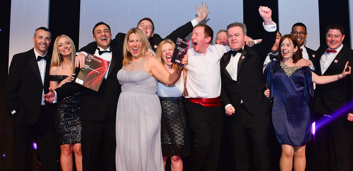 Credit Awards winners photo (1).jpg