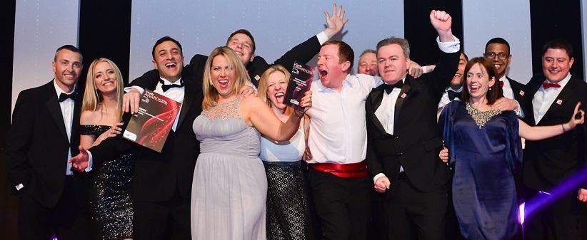 Credit Awards winners photo cropped.jpg