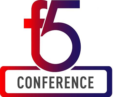 F5_Conf small.jpg