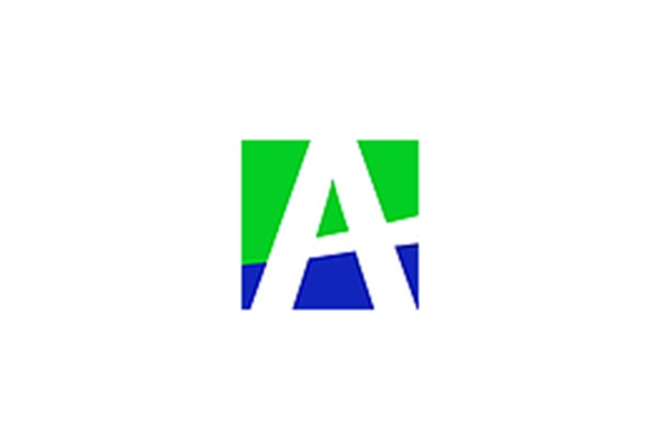 Anchor Finance Group