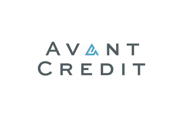 AvantCredit