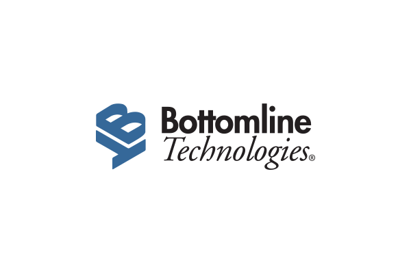 Marketplace Logo - Bottomline Technologies.png
