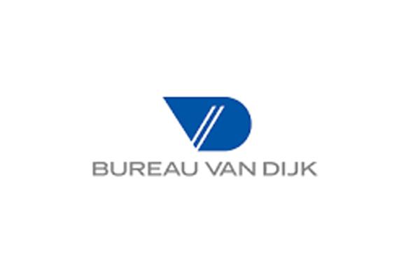 Marketplace Logo - Bureau Van Dijk.png