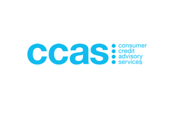 Marketplace Logo - CCAS.png